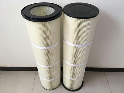 防水防油博天堂官网滤筒